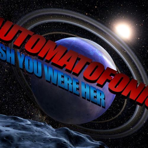 Automatofonic WYWH's avatar