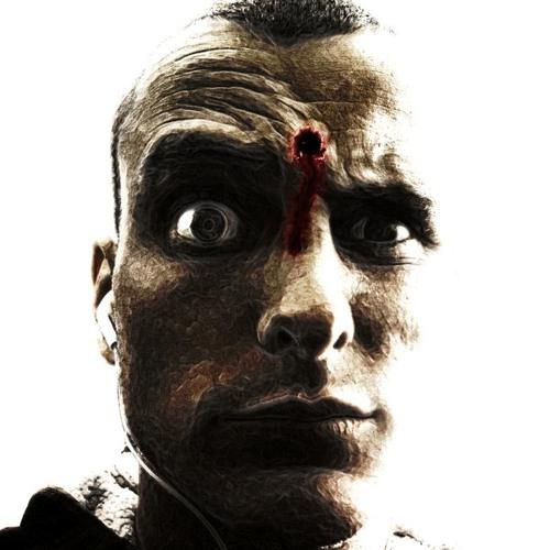 reesy1080's avatar
