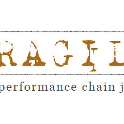 fragileglobalperformance's avatar