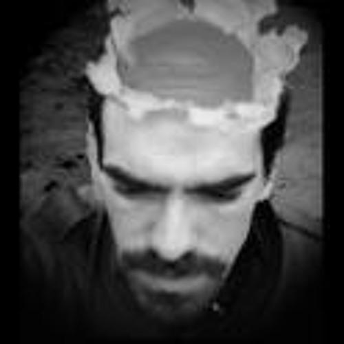 infctr's avatar