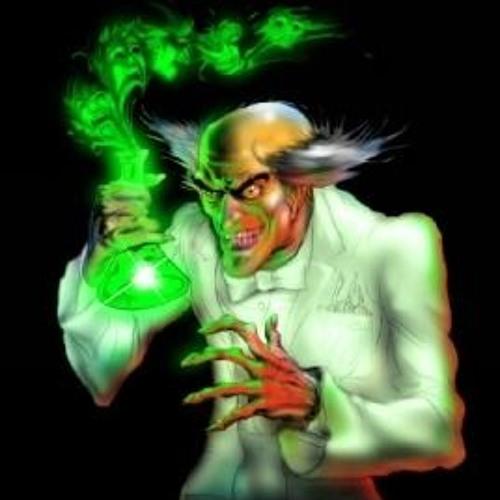 TheViolator's avatar