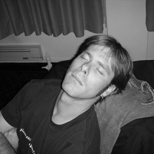 eddieknights's avatar