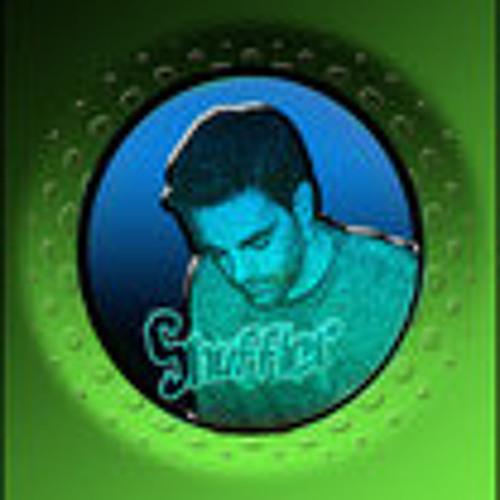 dj shuffler's avatar