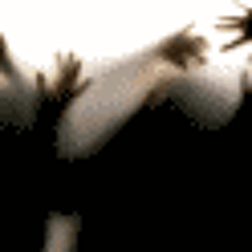 myklnj's avatar