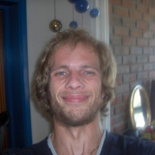 stigorm's avatar