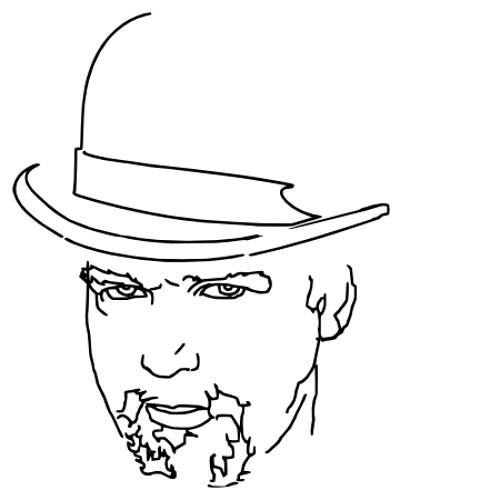Everrambling's avatar