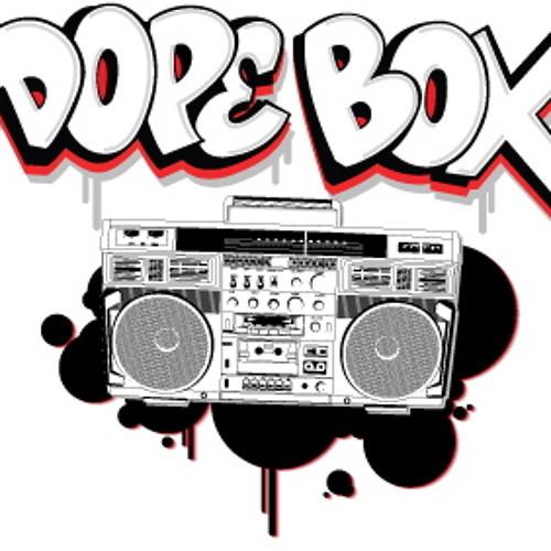 DopeBox's avatar