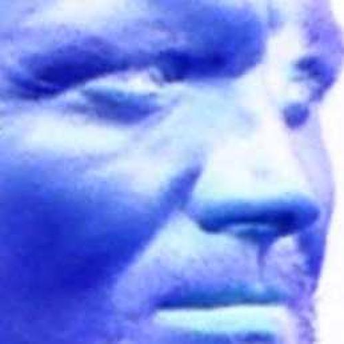 becosmic's avatar