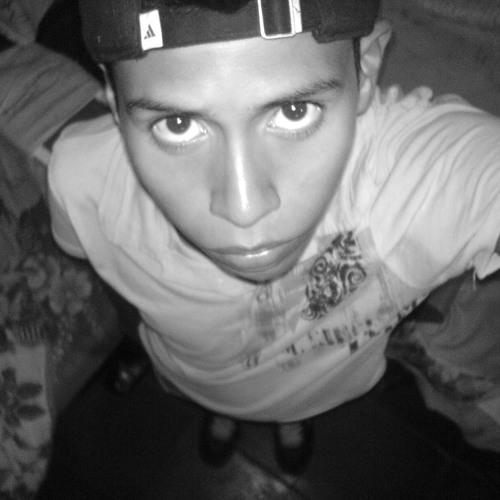 ♪♫SeCh♫♪'s avatar