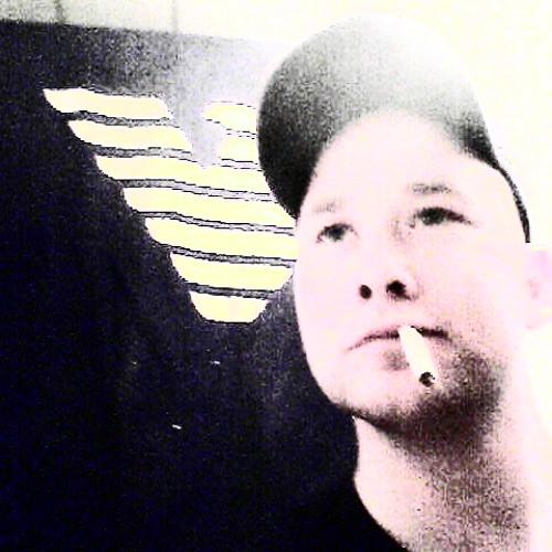 sega2007's avatar