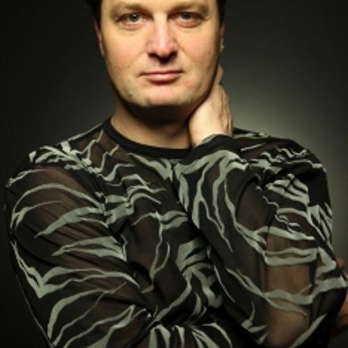 DJ DerRalf (ARNOON)'s avatar