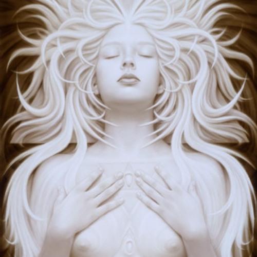 agnitara's avatar