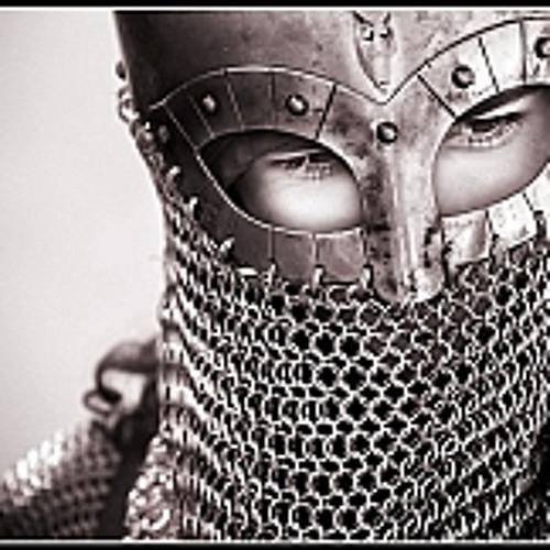 VLatus's avatar