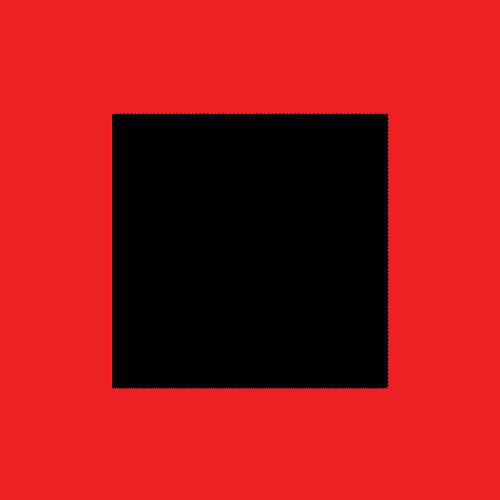 LOCALDATAEATSTHEMACHINE's avatar