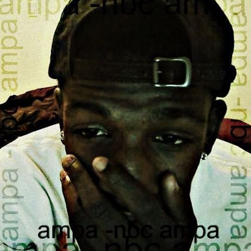 ampaa's avatar