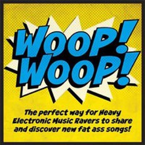 WoopWoop!!'s avatar