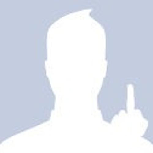 kevron2112's avatar
