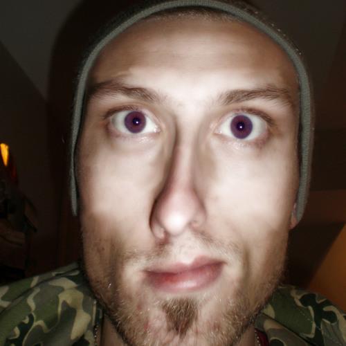 badphil's avatar