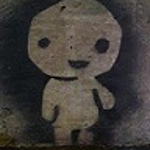 Zarza's avatar