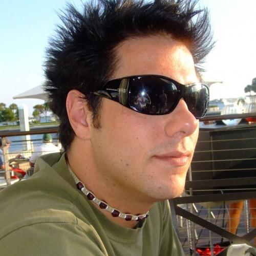 statiklicious's avatar