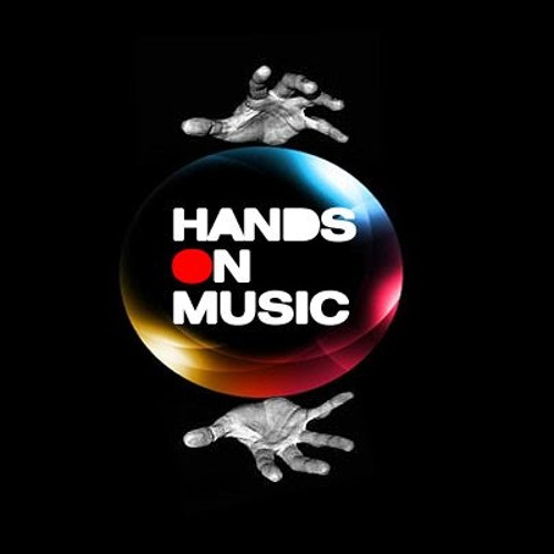 hands-on-music's avatar