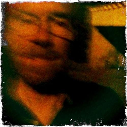 WCHS's avatar