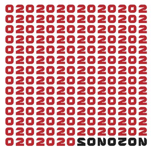 Sonozon's avatar