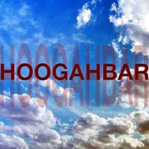 shoogahbare's avatar