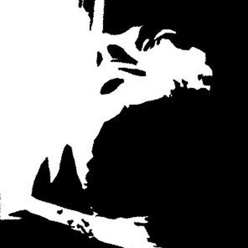 schteck's avatar