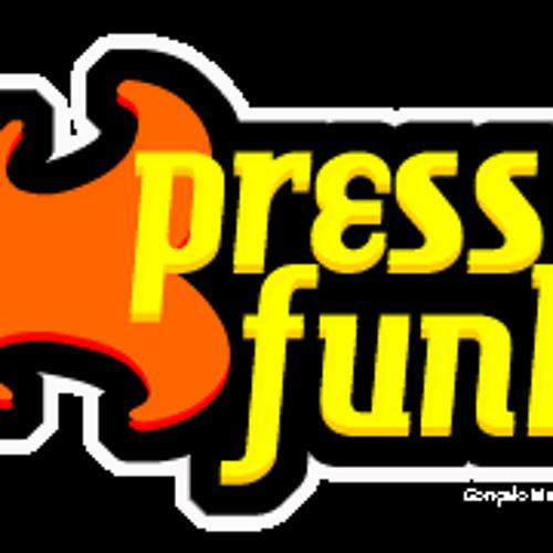 Xpress Funk's avatar