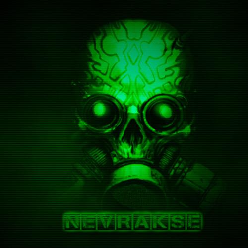 Nevrakse's avatar
