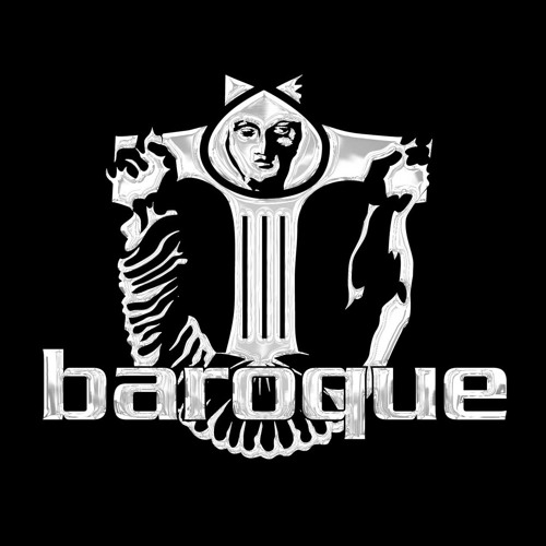 Baroque Records's avatar