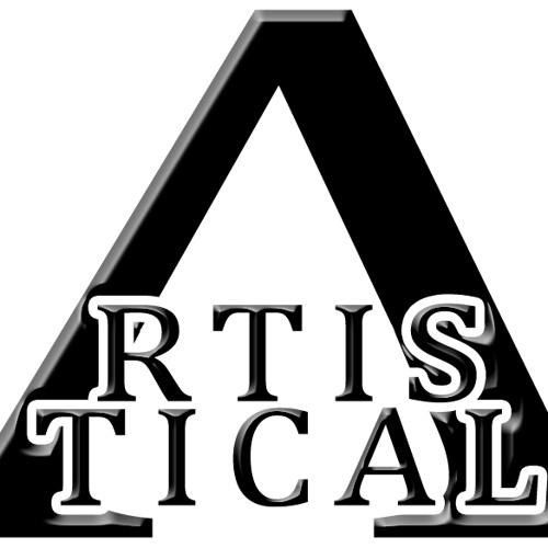 ARTistical Beatz's avatar