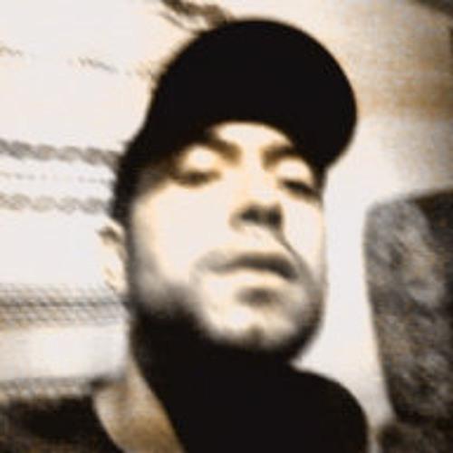 Serkan ÇÜRÜL's avatar