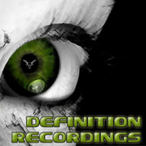 DefinitionRecordings's avatar