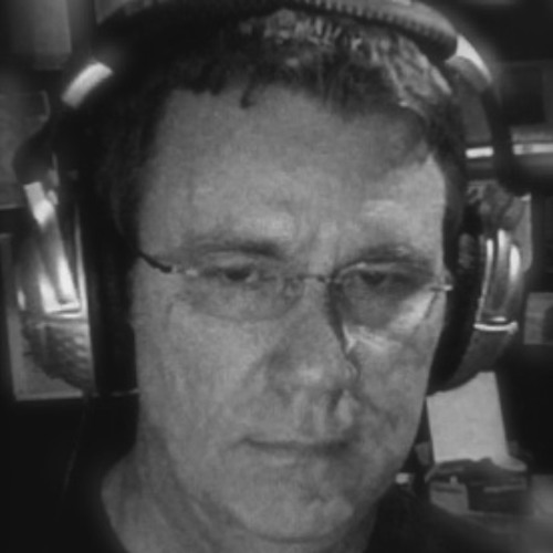David Ryle's avatar
