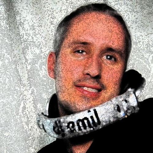 Emil Karoliussen's avatar