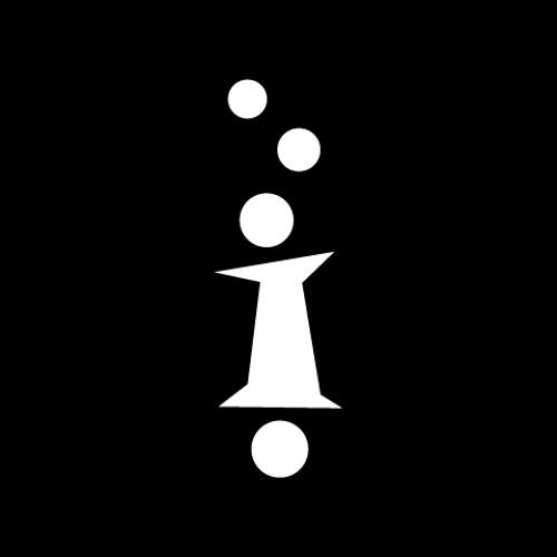 salvinorin's avatar