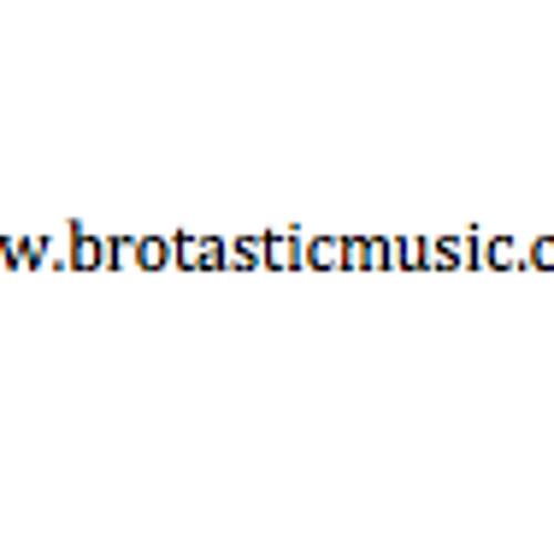 AM Taxi- Fed Up [www.brotasticmusic.com]