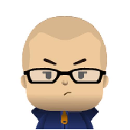 SUNTZU_ONE's avatar