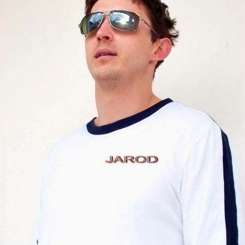 Jarodx's avatar