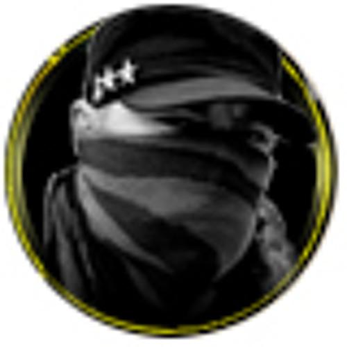 Kaumel's avatar