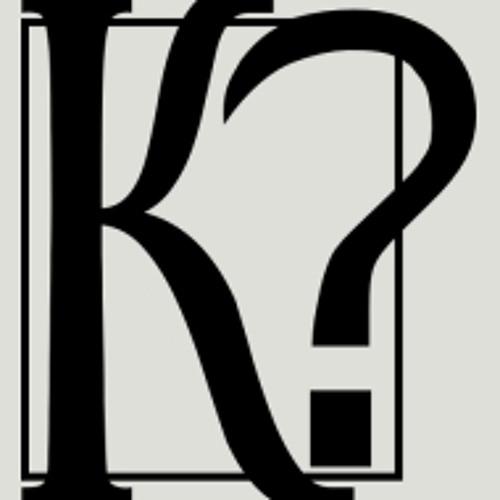 Kipling Music's avatar