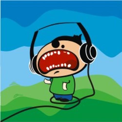 Mar3nez's avatar