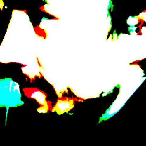 Juan Casacuberta's avatar