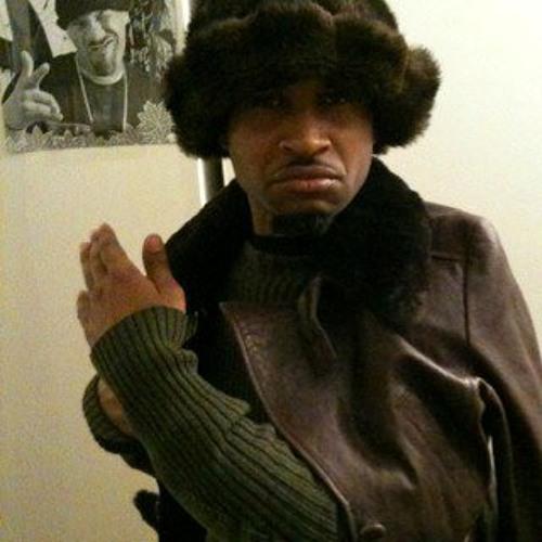Chuck White (beats)'s avatar