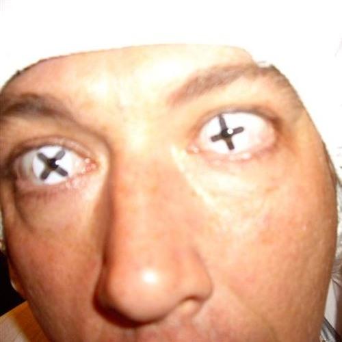 ROOMY's avatar