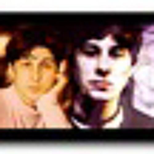 Stephen Deg's avatar