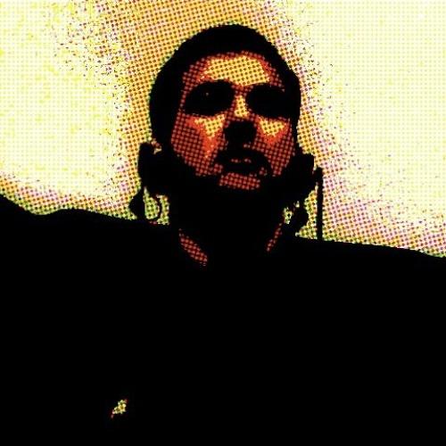 InterActmusic's avatar