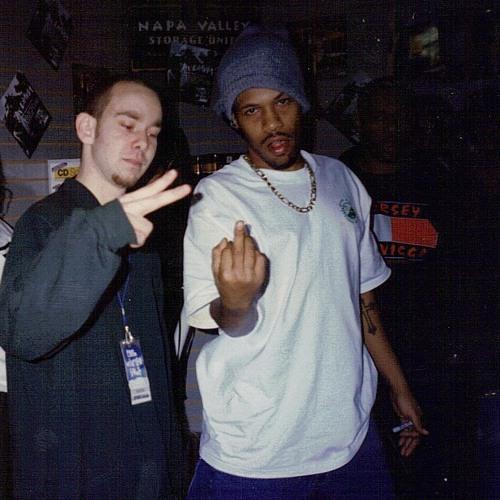 P-Funk 808's avatar